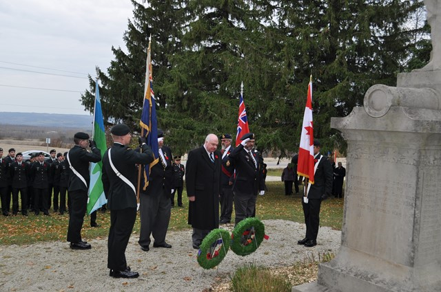 Ravenna Remembrance Day 2014 WEBSITE