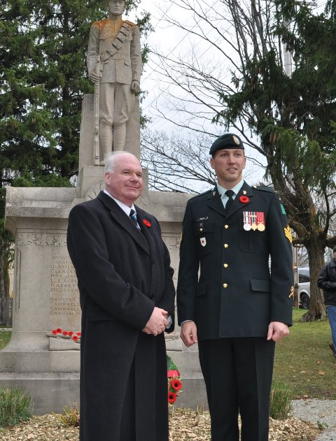 Ravenna Remembrance Day 3 2014 WEBSITE
