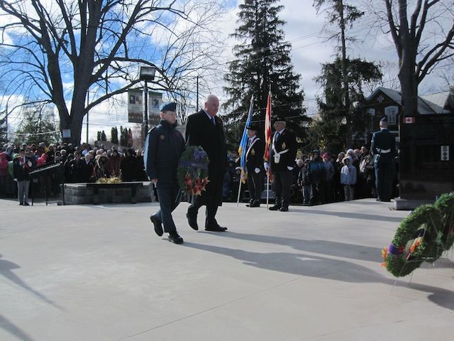 Remembrance Day Alliston 1 test 21
