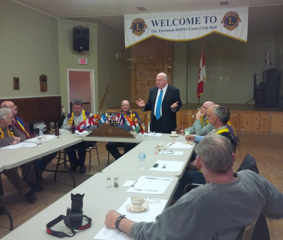 Thornton Lions Club service club speech April 2015 3 WEBSITE