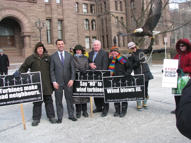Wind Rally Feb 24 Kevin Elwood Tim Hudak WEBSITE