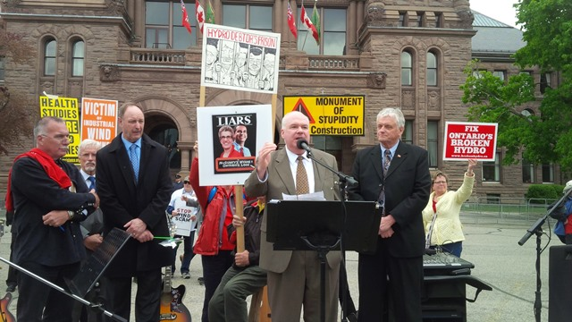 hydro rally may 13 2015 WEBSITE