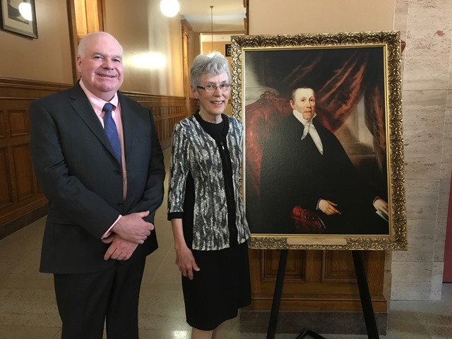 portrait unveiling julia munro feb 28 2018 WEB