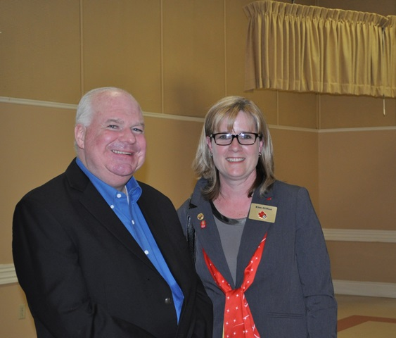 rotary day cwood april 29 2015 kim giffen WEBSITE